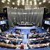 Avança no Senado projeto que permite demitir servidor público incompetente
