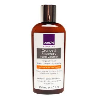 https://purple-essentials.com/ProductMainPages/detailspage.php?recordID=29