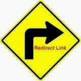 How to Make Redirect Link from One Blog Post to Another Post