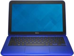 Dell Celeron Dual Core
