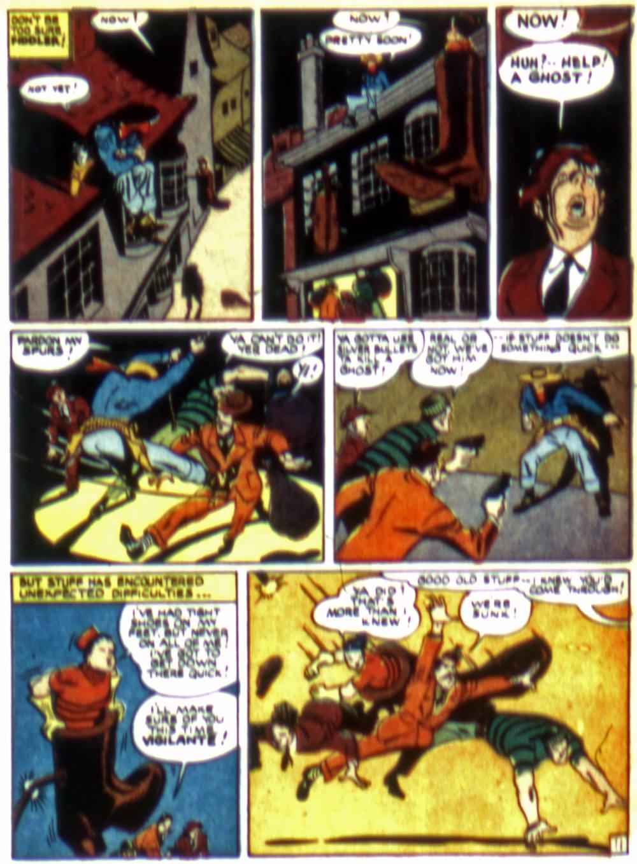 Action Comics (1938) 59 Page 27