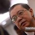 DAP Masih Ada Tempoh Untuk Kemuka Laporan Lengkap CEC
