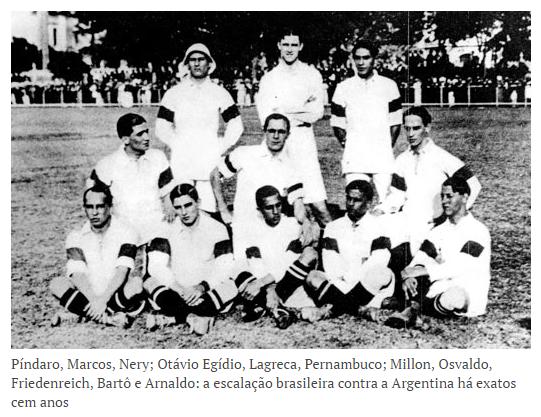 Foi somente na Copa do Mundo de 1970 que os árbitros de futebol começaram a  usar os cartões vermelho e amarelo. d53fd35b25840