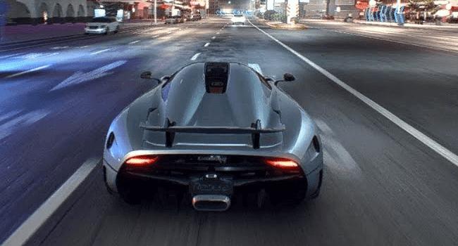 تحميل لعبة need for speed payback للكمبيوتر