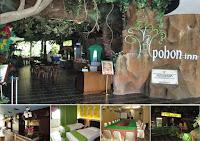 http://www.bromomalang.com/2015/09/hotel-pohon-inn-batu-malang.html