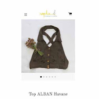 https://bysophieb.myshopify.com/collections/all-summer-collection-toutes-la-collection-ete/products/top-alban-havane