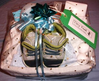 baby boy hampers, hamper for baby boy, baby boy hamper, mother and baby boy hamper