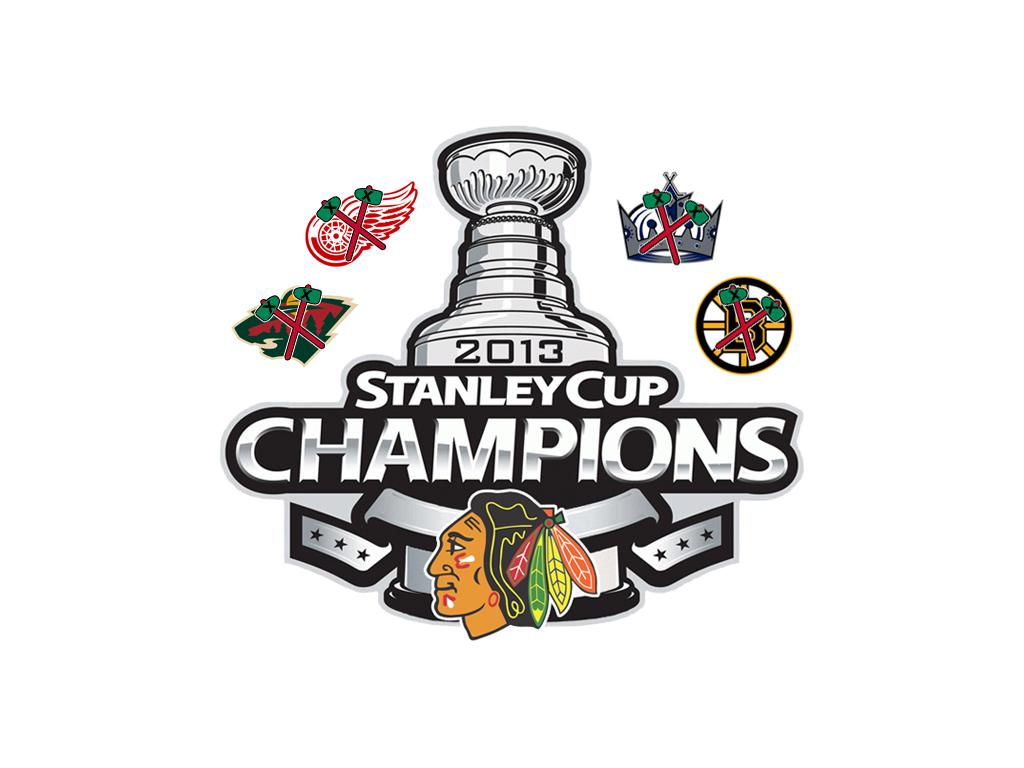 clip art stanley cup - photo #45