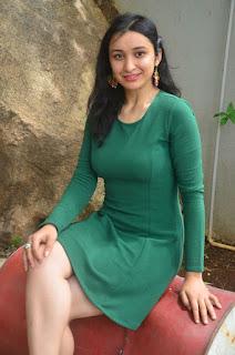 Sakshi Kakkar 2