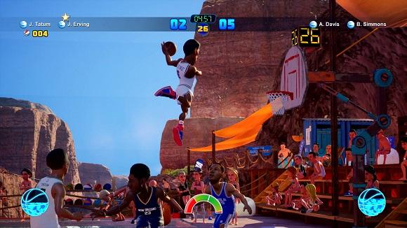 nba-2k-playgrounds-2-pc-screenshot-www.ovagames.com-1