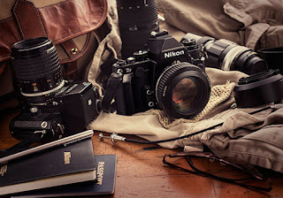 Nikon_viajes_abuelohara