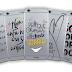 Coleção exclusiva: capinhas para seu celular