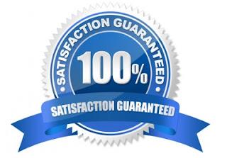 https://www.seoclerks.com/Traffic/483605/NEW-and-FRESH-Free-Bulk-Email-Plus-Bonus-Give-You-All-You-Need