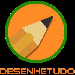 http://bit.ly/Curso-DesenheTudo