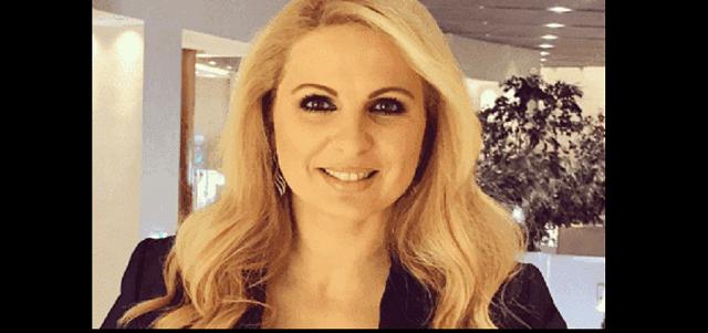 Μάγδα Τσέγκου: «Φτάνεις σε ένα σημείο που νομίζεις ότι θα σκάσεις...Δεν έχει κοινωνική μόρφωση...» (video)