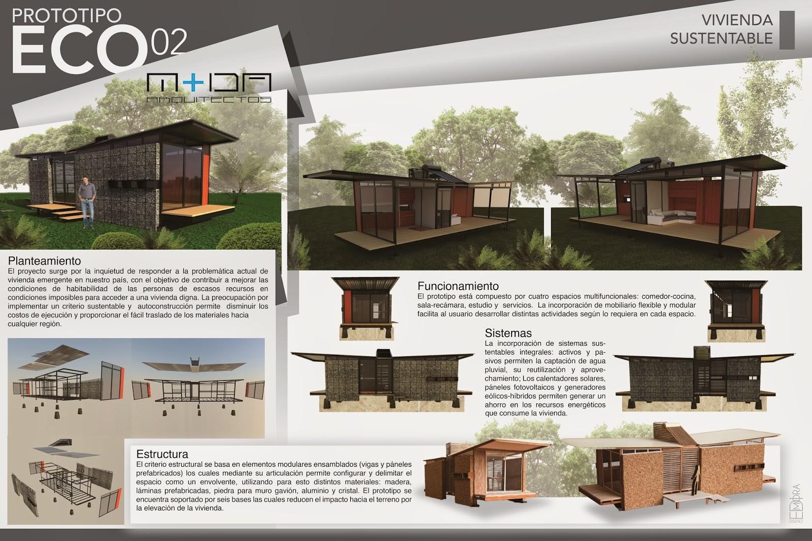 Apuntes revista digital de arquitectura mercado de for Vivienda arquitectura