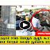 Actor Karunas Car Glass Broken outside Nadigar Sangam