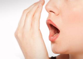 Cara Mudah Menghilangkan Bau Mulut