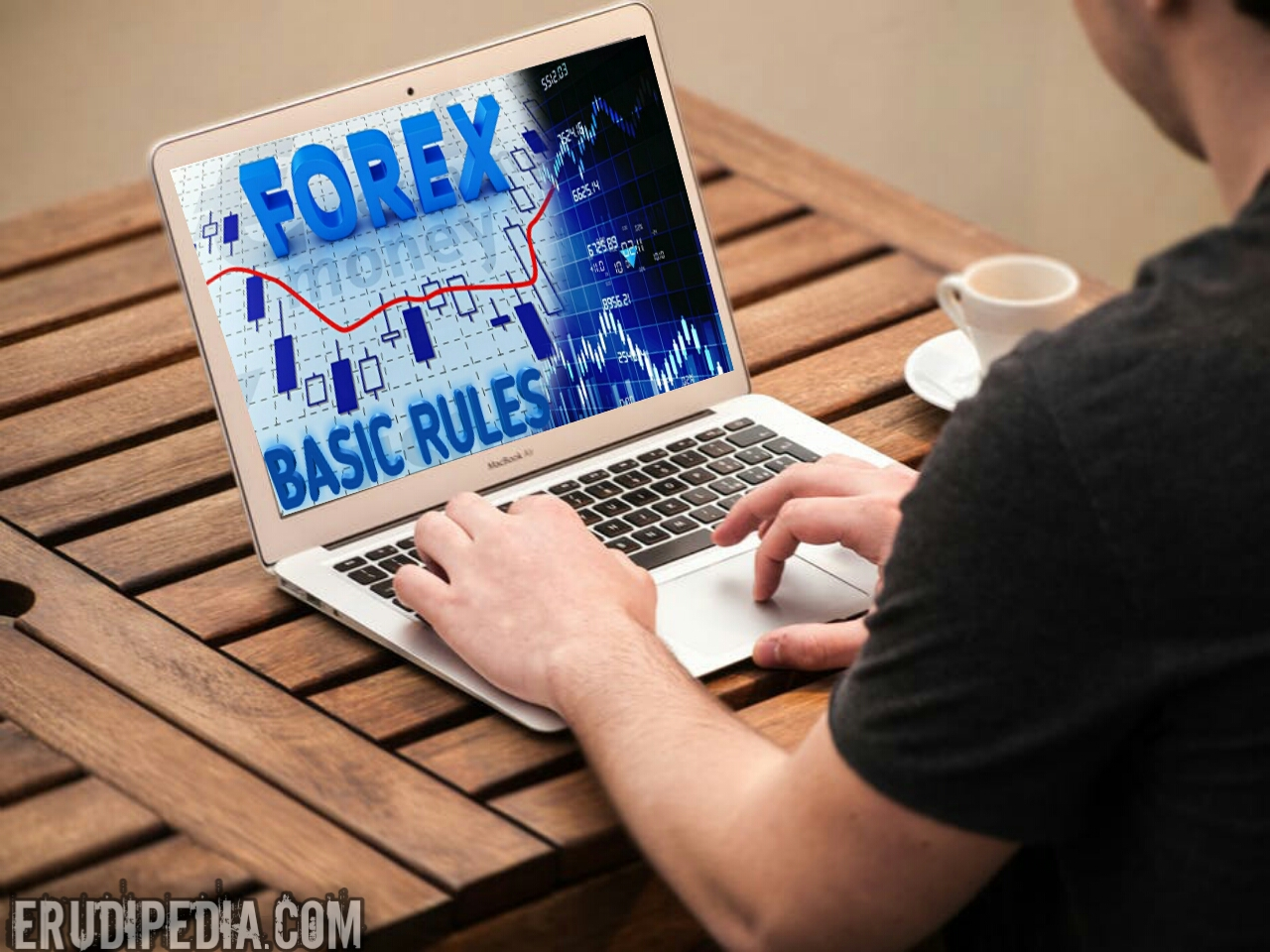 Basic Forex Rules