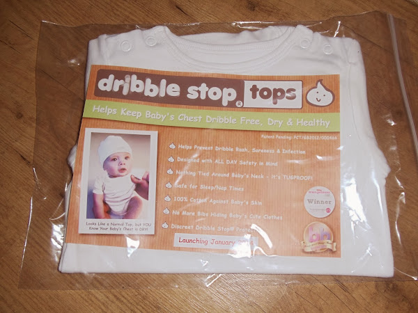 Gifted Review | Dribble Stop Top Review
