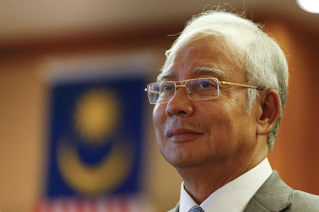 Malaysian Prime Minister Pleads PH President Duterte To Fight Drugs In Malaysia! Must Read!
