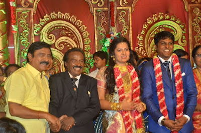 Producer-Vinoth-Kumar-Sindhu-Wedding-Reception-Photos-12