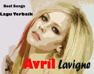 10 lagu terbaik avril lavigne