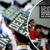 'Kenapa ambil PTPTN? Takkan your parents can't afford the fees?' - Student menyirap dibebel lecturer