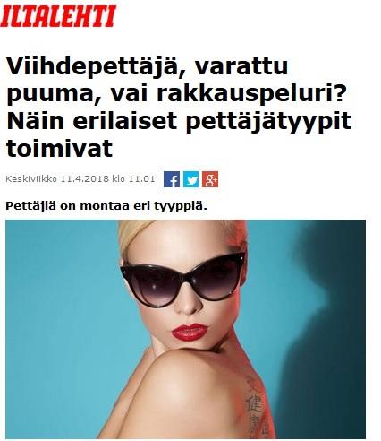 http://www.iltalehti.fi/rakkausjaseksiartikkelit/201804112200858126_rk.shtml