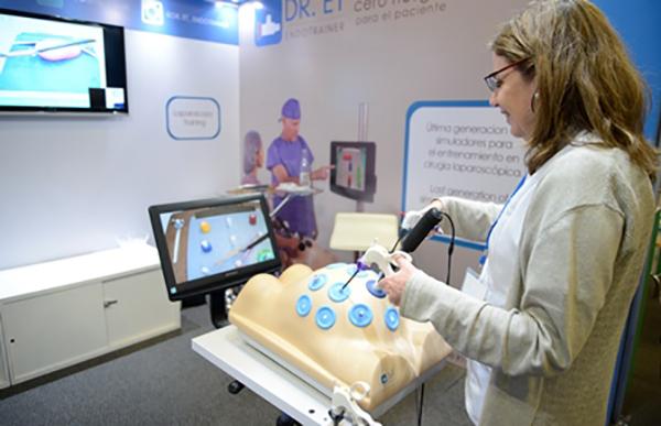 Meditech-experiencia-hospitalaria-alta-tecnología