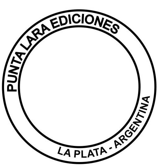 PUNTA LARA EDICIONES