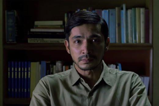 Review Film: Sabtu Bersama Bapak, buku novel sabtu bersama bapak, acha septriasa, deva mahendra