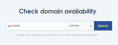 register.com.np