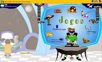 http://www.on.br/pequeno_cientista/conteudo/jogos/jogos.html