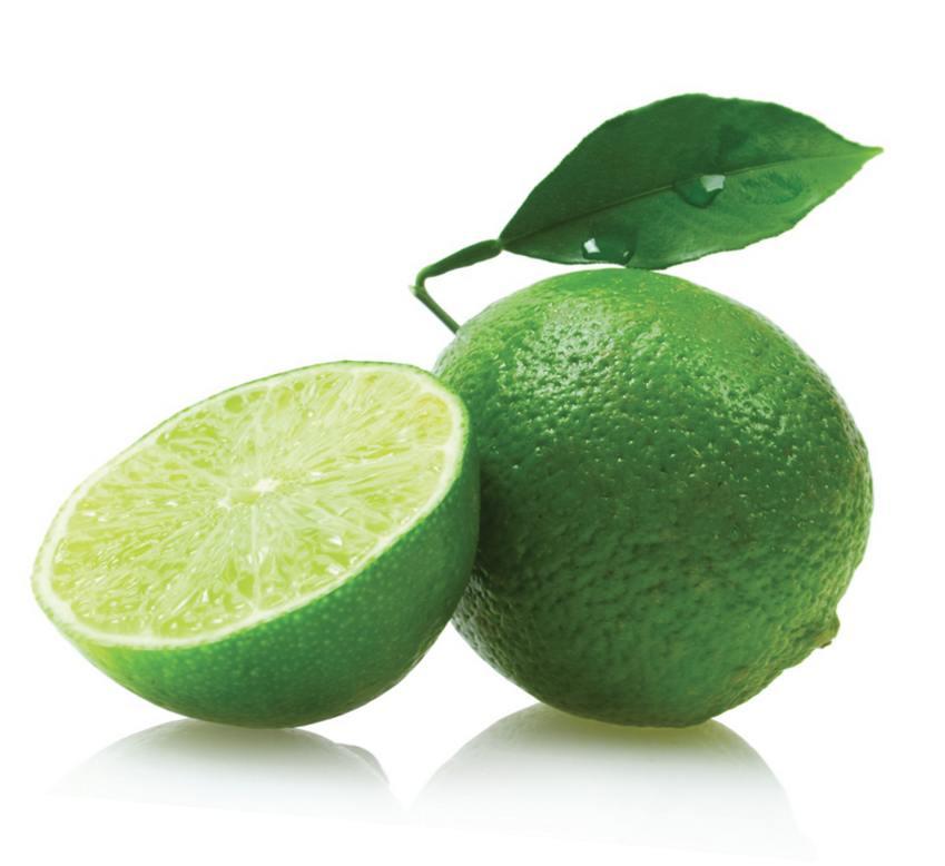Diet Alami dengan minuman dari buah jeruk bali