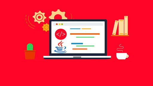 Complete Oracle JavaFX with Databases & Advance projects Udemy Coupon
