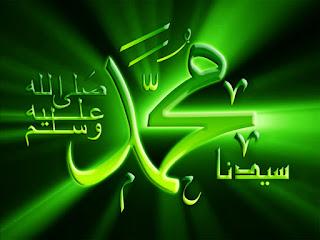 Hikmah-dan-Keutamaan-Memperingati-Maulid-Nabi-Muhammad-SAW