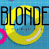 Chord Guitar Just For One Night Ft Astrid S  - Blonde