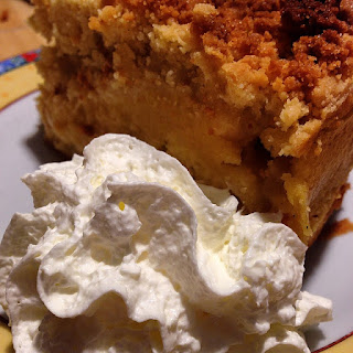 pennsylvania dutch desserts recipes