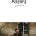 MPNAIJA GIST:L.A.X Launches Rasaki Music Group HQ (Photos)