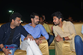 Nenu Local Audio Launch Stills  0241.JPG