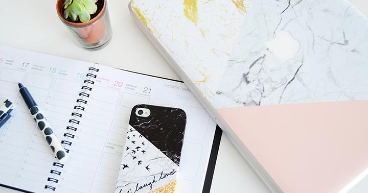 sirop de fraise blog lifestyle et diy coques et skins avec case app code promo concours. Black Bedroom Furniture Sets. Home Design Ideas