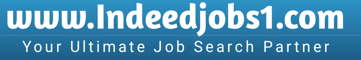 IndeedJobs.com