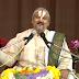 मनुस्मृति का सच ।। Manusmriti Ka Sach.Part-3