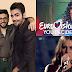 OGAESC: Il Volo, Kerrie-Anne e Lorena escolhidos para o 'OGAE Second Chance 2019'