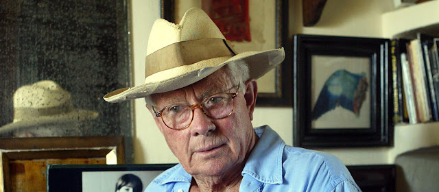 David Hamilton, um fotógrafo britânico mais conhecido por imagens de nudez de modelos jovens, morreu aos 83 anos de idade