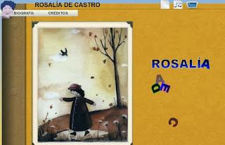 http://faiclicnastics.blogspot.com.es/2014/02/dia-de-rosalia-de-castro-24-de-febreiro.html