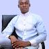 Biography of Paul Praise Aminu Audu