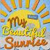 Download Novel Kyria - My Beautiful Sunrise