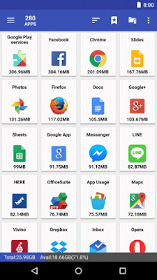 Apps2SD PRO Apk - All in One Tool v8.0